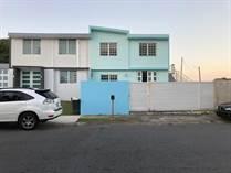 Homes for Sale in Reparto Teresita, Bayamon, Puerto Rico $120,000
