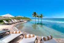 Condos for Sale in Fundadores, San Jose del Cabo, Baja California Sur $1,100,000