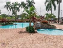 Homes for Sale in Los Montes, Dorado, Puerto Rico $235,000