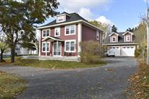 Homes for Sale in Bay Roberts, Newfoundland and Labrador $325,000