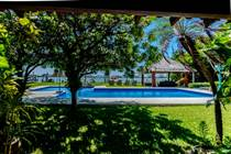 Homes for Rent/Lease in Poktapok, Cancun Hotel Zone, Quintana Roo $38,000 monthly