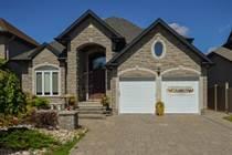 Homes for Sale in Mooneys Bay, Ottawa, Ontario $1,299,000