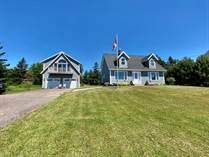 Homes for Sale in North Rustico, Prince Edward Island $675,000