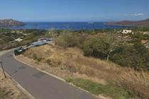 Lots and Land for Sale in Playas Del Coco, Guanacaste $230,000