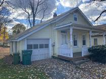 Homes for Sale in Pennsylvania, East Stroudsburg, Pennsylvania $129,900