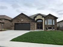 Homes Sold in DEVONSHIRE MALL, Windsor, Ontario $449,900