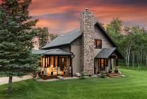 Homes for Sale in Onanole, Manitoba $549,900