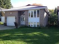 Homes for Sale in Bracebridge, Ontario $999,999