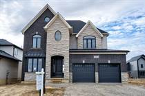 Homes for Sale in South London, London, Ontario $899,900