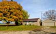Farms and Acreages for Sale in Milverton, Ontario $949,900