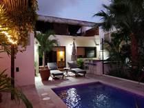 Homes for Sale in CABO BELLO , Cabo San Lucas, Baja California Sur $489,900