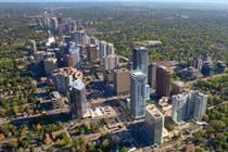 Condos for Sale in Yonge/Finch, Toronto, Ontario $600,000