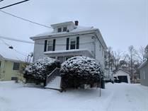 Multifamily Dwellings Sold in Summerside, Prince Edward Island $189,900