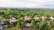 Commercial Real Estate for Sale in Esterillos, Puntarenas $2,270,000