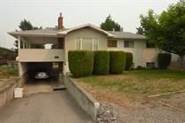 Homes Sold in Rutland North, Kelowna, British Columbia $699,900