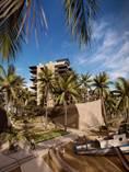 Condos for Sale in Yucalpeten, Progreso, Yucatan $9,811,176
