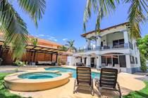 Homes for Sale in Playa Grande, Guanacaste $1,195,000