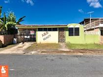 Homes Sold in Villa Asturia, Carolina, Puerto Rico $135,000