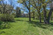 Homes for Sale in Rhineland, Halbstadt , Manitoba $1,150,000