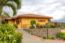 Homes for Sale in Naranjo, Alajuela $299,000