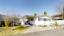 Homes for Sale in Figueira's Mobile Home Park, Penticton, British Columbia $199,000