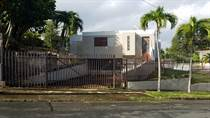 Homes for Sale in San Agustin , San Juan, Puerto Rico $189,000