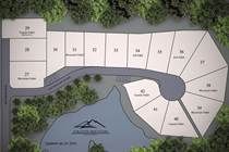 Lots and Land for Sale in Abbotsford, British Columbia $545,000