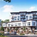 Homes for Sale in British Columbia, Esquimalt, British Columbia $513,600