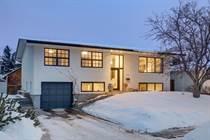 Homes for Sale in Glamorgan, Calgary, Alberta $765,000