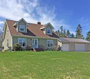 Homes for Sale in Clyde River, Prince Edward Island $412,900