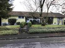 Homes for Sale in South Salem, Salem, Oregon $389,900