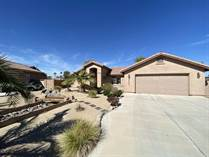 Homes for Sale in Yuma, Arizona $299,900