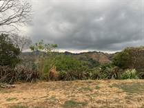 Lots and Land for Sale in Morazán, Atenas, Alajuela $28,000