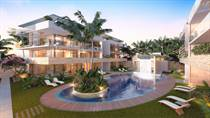 Condos for Sale in Tulum, Quintana Roo $112,000