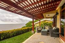 Condos for Sale in Playa Ocotal, Ocotal, Guanacaste $365,000