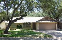 Homes for Rent/Lease in Milwood, Austin, Texas $1,600 monthly