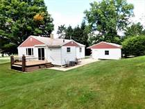 Homes for Sale in Wausau, Wisconsin $169,900