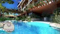 Condos for Sale in Tulum Centro, Tulum, Quintana Roo $250,000