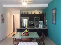 Homes for Sale in TAO, Akumal, Quintana Roo $325,000