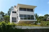 Homes for Sale in Jaboncillos, San José $590,000