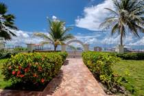 Homes for Sale in San Pedro, Ambergris Caye, Belize $385,000