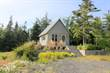Homes for Sale in Seal Cove, Grand Manan, New Brunswick $199,900