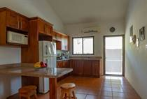Condos for Sale in Playa Ocotal, Ocotal, Guanacaste $95,000