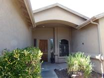 Homes for Rent/Lease in Prescott Valley, Arizona $2,600 monthly