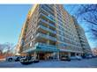 Condos for Rent/Lease in Osborne Village, Winnipeg, Manitoba $1,298 one year