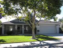 Homes for Rent/Lease in Paseo Drive, Hollister, California $2,500 monthly