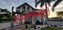 Homes for Sale in Paseo de Jaicoa, Aguadilla, Puerto Rico $375,000