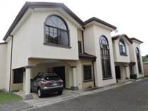 Homes for Sale in La Asuncion De Belen, Belén, Heredia $220,000
