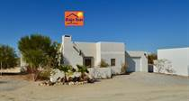 Homes for Sale in El Dorado Ranch, San Felipe, Baja California $125,000
