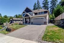 Homes for Sale in Greenleaf, Snohomish, Washington $699,950